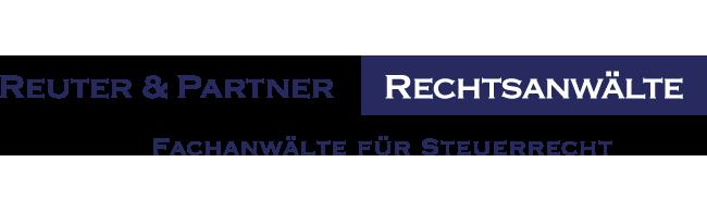 Reuter & Partner Rechtsanwälte